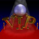 VIP Level 1 icon