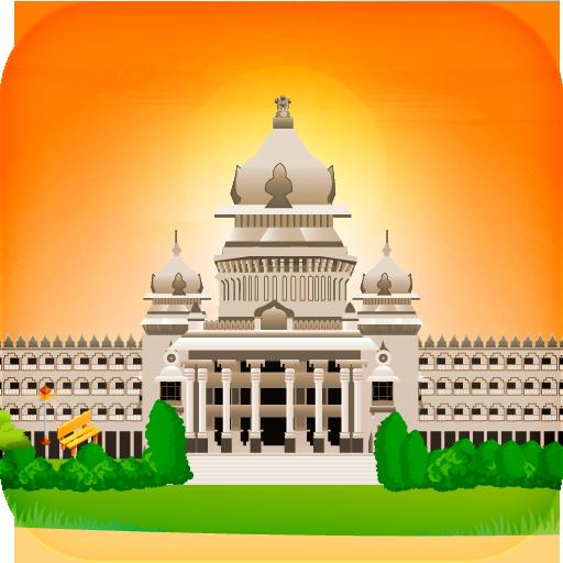 MyCityWay  Bengaluru