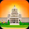 MyCityWay – Bengaluru logo