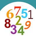 Numerología logo
