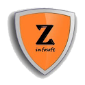 Zoon Tablet Antivirus Free icon