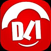DLI 習作管理教師版 - 「超級家長」平台專用習作管理系統