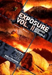 Exposure, Vol. 2