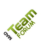 Madteam Forum