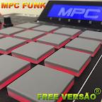 MPC FUNK Dubstep Launchpad