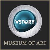 VSTORY ART