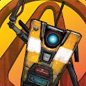 ClaptrAPP icon
