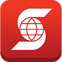 Scotiabank Caribbean - Banking icon