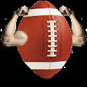 AutoBall Football logo