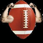 AutoBall Football icon