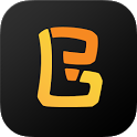Buddyquiz (Multiplayer Quiz) icon