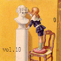 Wit & Humor of America (v.10) icon