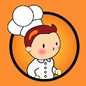 Простые рецепты icon