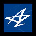 myAZSTCU Mobile icon