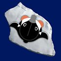 Poppy Penguin icon