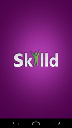 Skilld