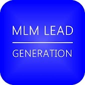 Lead MLM Generation