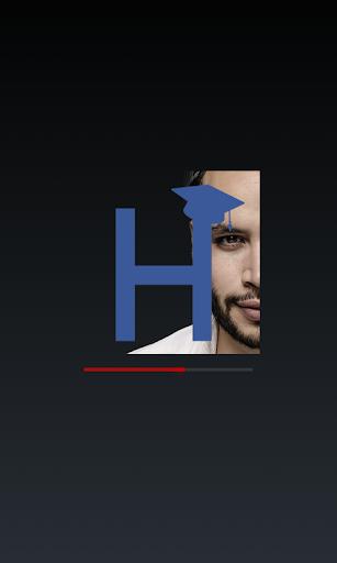 H-Ne9ra