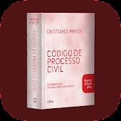 CPC 4ª Ed. Smartphone