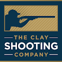 Clay Shooting Co icon