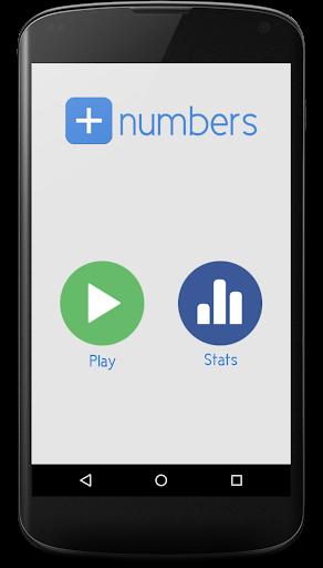 免費下載解謎APP|Numbers app開箱文|APP開箱王