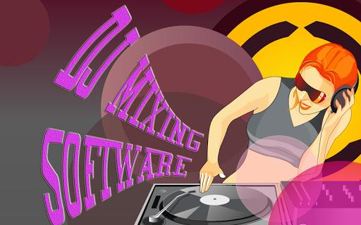 玩免費音樂APP|下載DJ混音軟件 app不用錢|硬是要APP