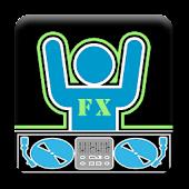 Electro House FX Ringtones