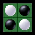 Classic Reversi logo