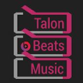 Talon Beats Music