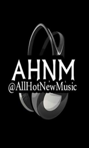 AllHotNewMusic