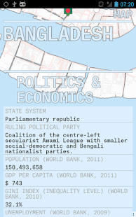 Venice Ideological Guide 2013- screenshot thumbnail