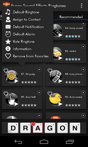 免費下載個人化APP|웃긴 사운드 효과 app開箱文|APP開箱王