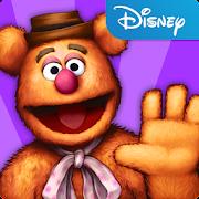My Muppets Show MOD + APK