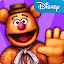 Game My Muppets Show APK for Windows Phone