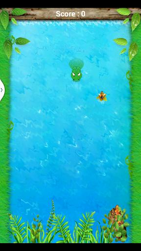 玩冒險App|Lizzies Adventure免費|APP試玩