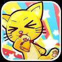 Meowlody icon