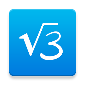 MyScript Calculator Gratis