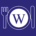 Windsor Food Cost Calculator icon