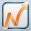 OptionBit Pro icon