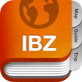 Ibiza Island Guide and Map