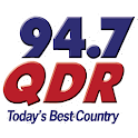 WQDR - 94.7 FM