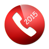 Call Recorder Pro 2015