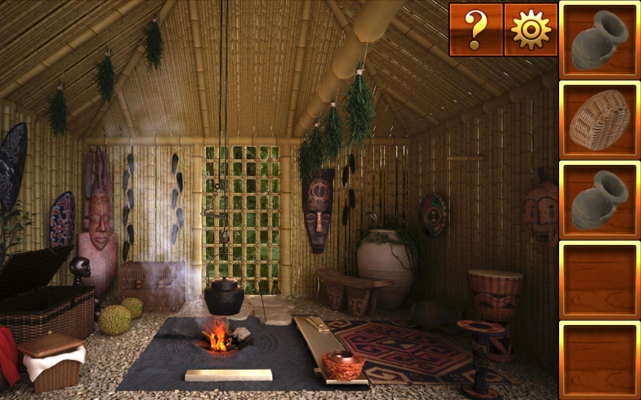 Can You Escape Adventure Android Apps On Google Play