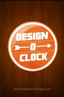 Design O' Clock- screenshot thumbnail
