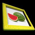 TapTap Challenge Kid's Edition icon