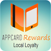 AppCard Rewards