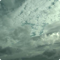 Clouds Live Wallpaper HD 2