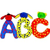 Kids ABC and Words learning