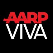 AARP Viva