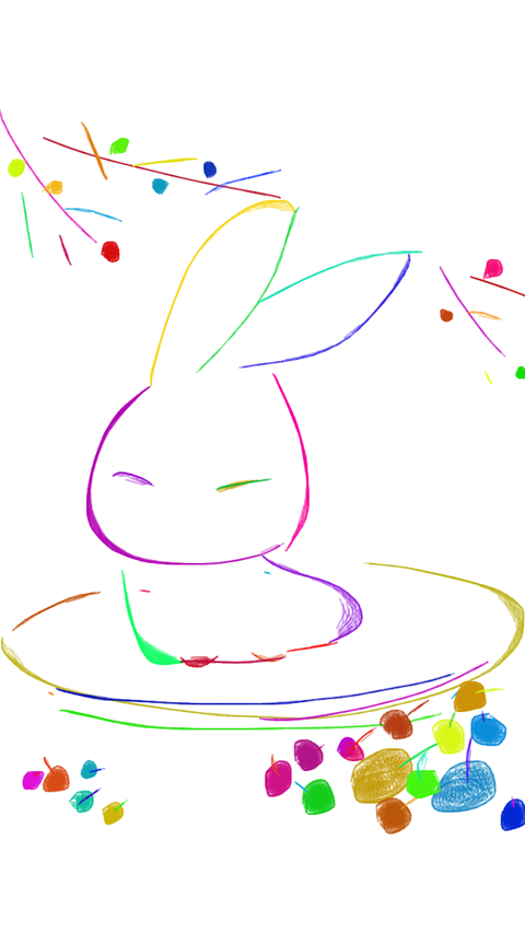 kids doodle color draw pro screenshot - Easy Drawings For 12 Year Olds